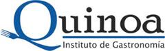 Instituto Quinoa